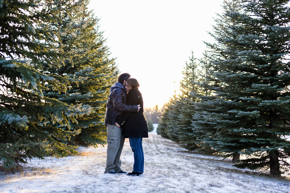 Fargo, ND Wedding Photographer | Chelsea Joy Photography
