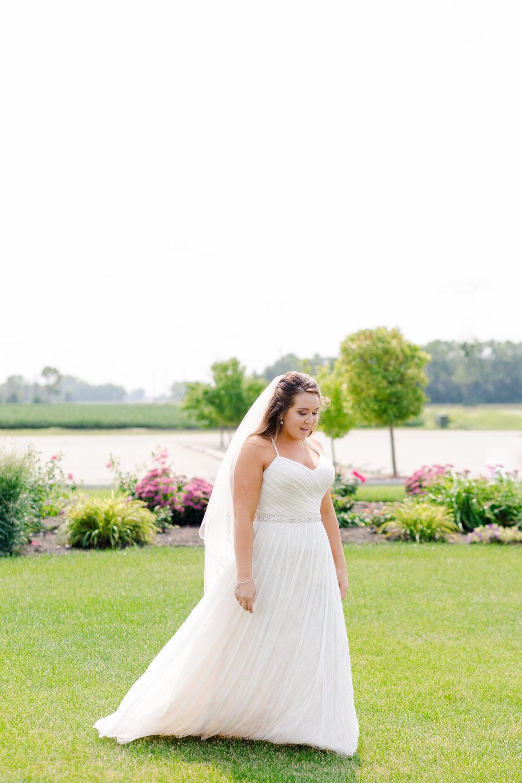 Moorhead Wedding Photography by Chelsea Joy Photography