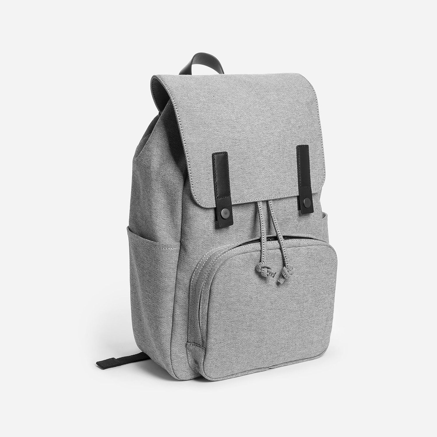 cheap outlet store super specials 8 Backpacks Under $100 — Garb