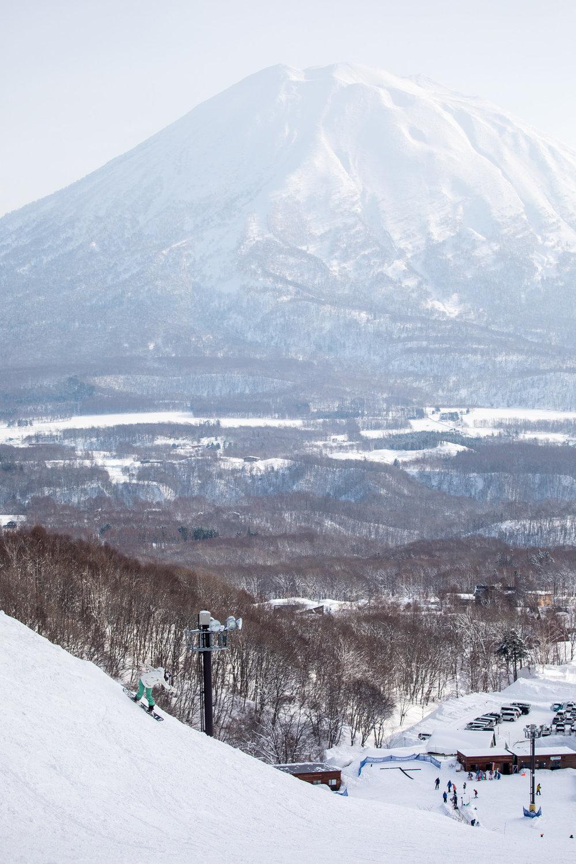 BTB-Japan-Hirafu-day4-Jan18-walsh-33.jpg
