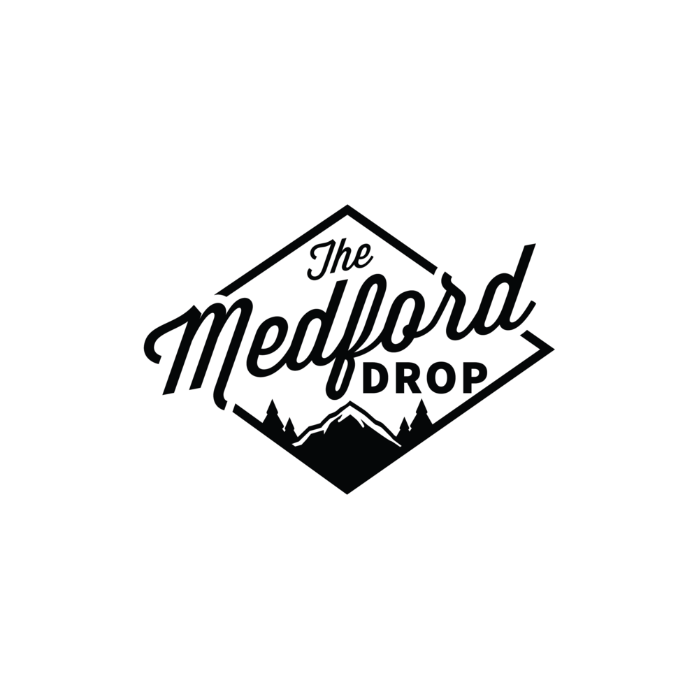 1 Medford Drop.png