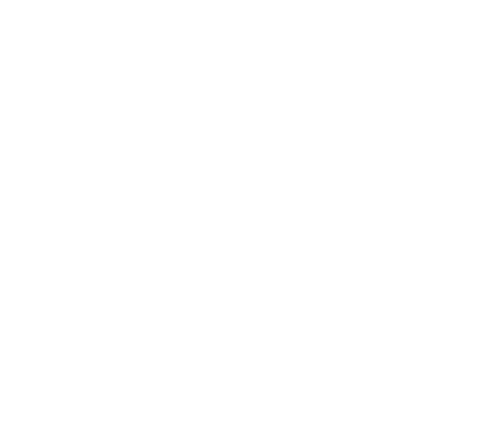 Wraparound_Youth ERA.png