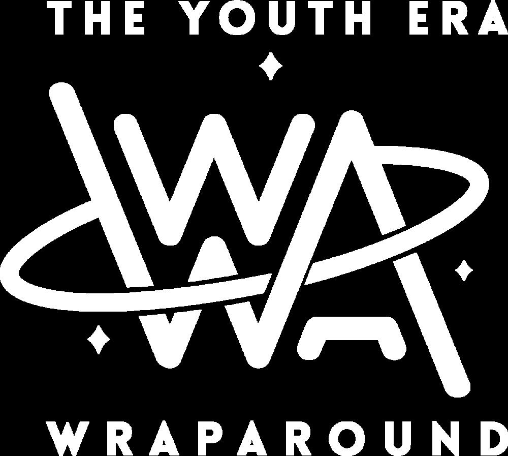 Wraparound_Youth ERA.png