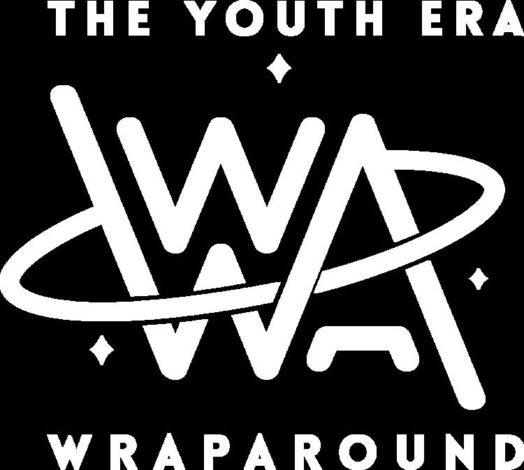 Wraparound_Youth+ERA.png