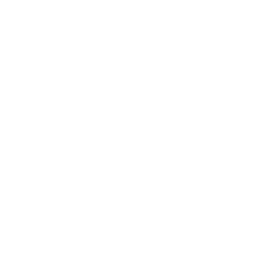 Salem Drop_Youth ERA 1@300x100.png