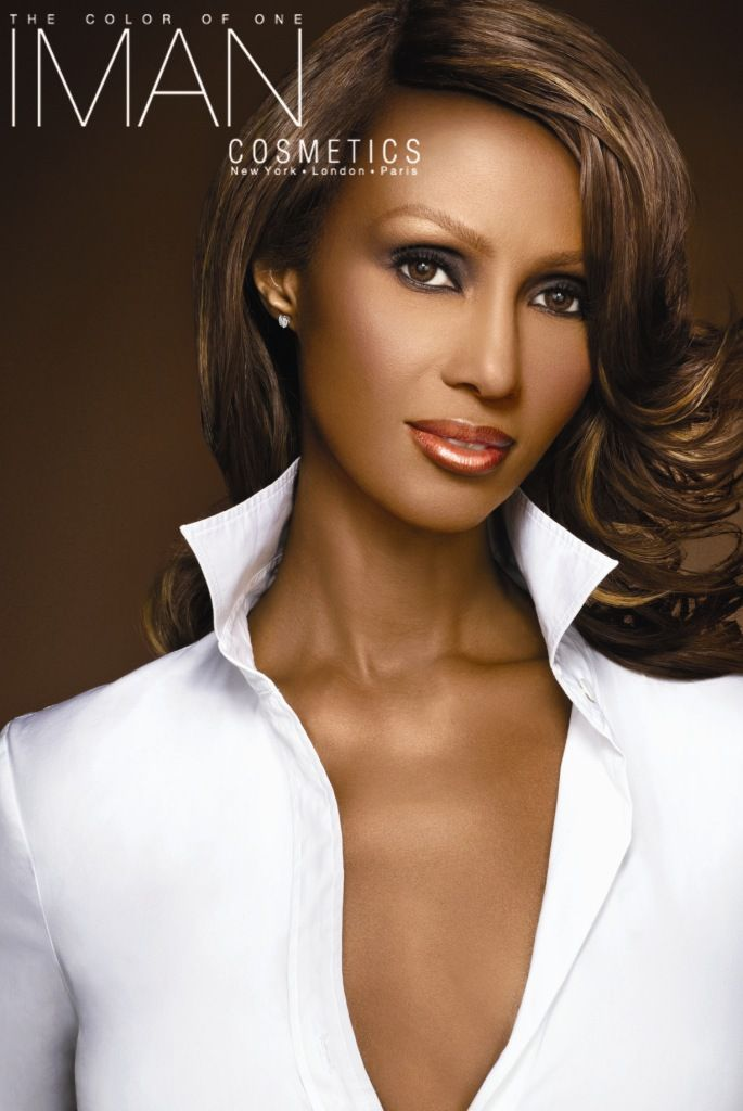 d6212895900e8e5a584d1571b90f97cd--hair-color-highlights-iman-cosmetics.jpg