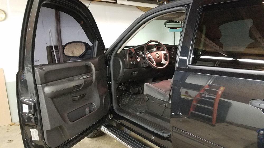 DriverSideFront_2After.jpg