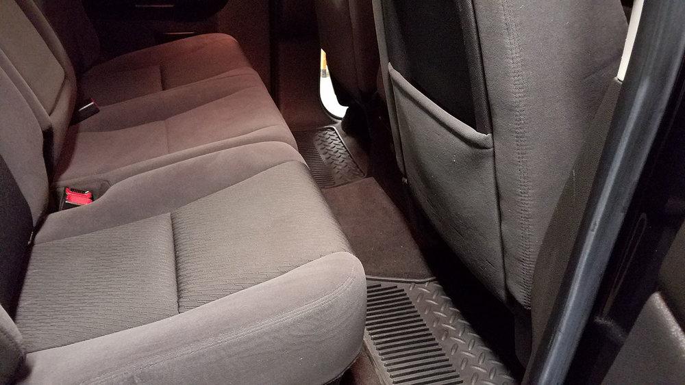 Backseat_2After.jpg