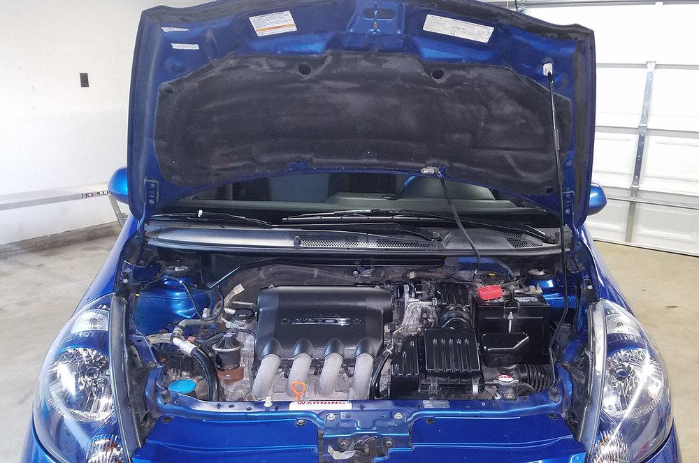 Engine_2After.jpg