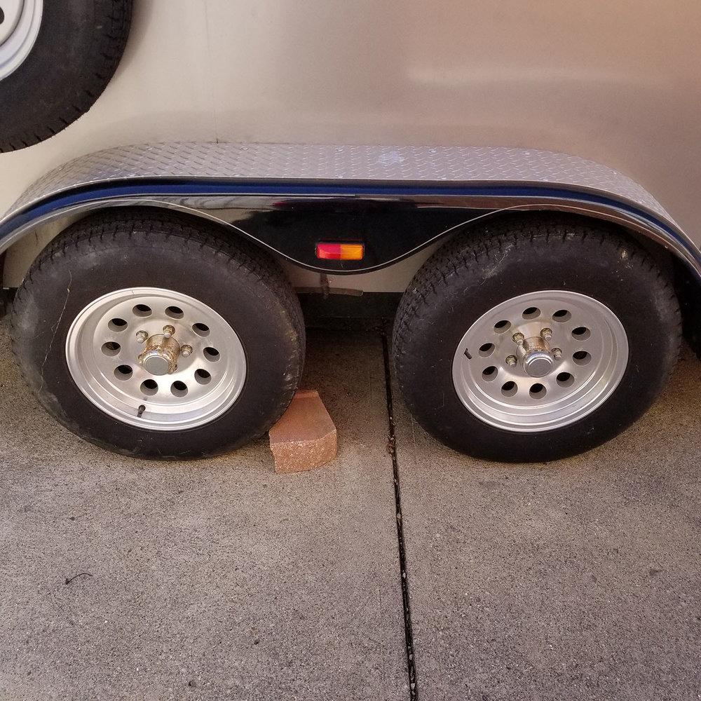 Wheels_1Before.jpg