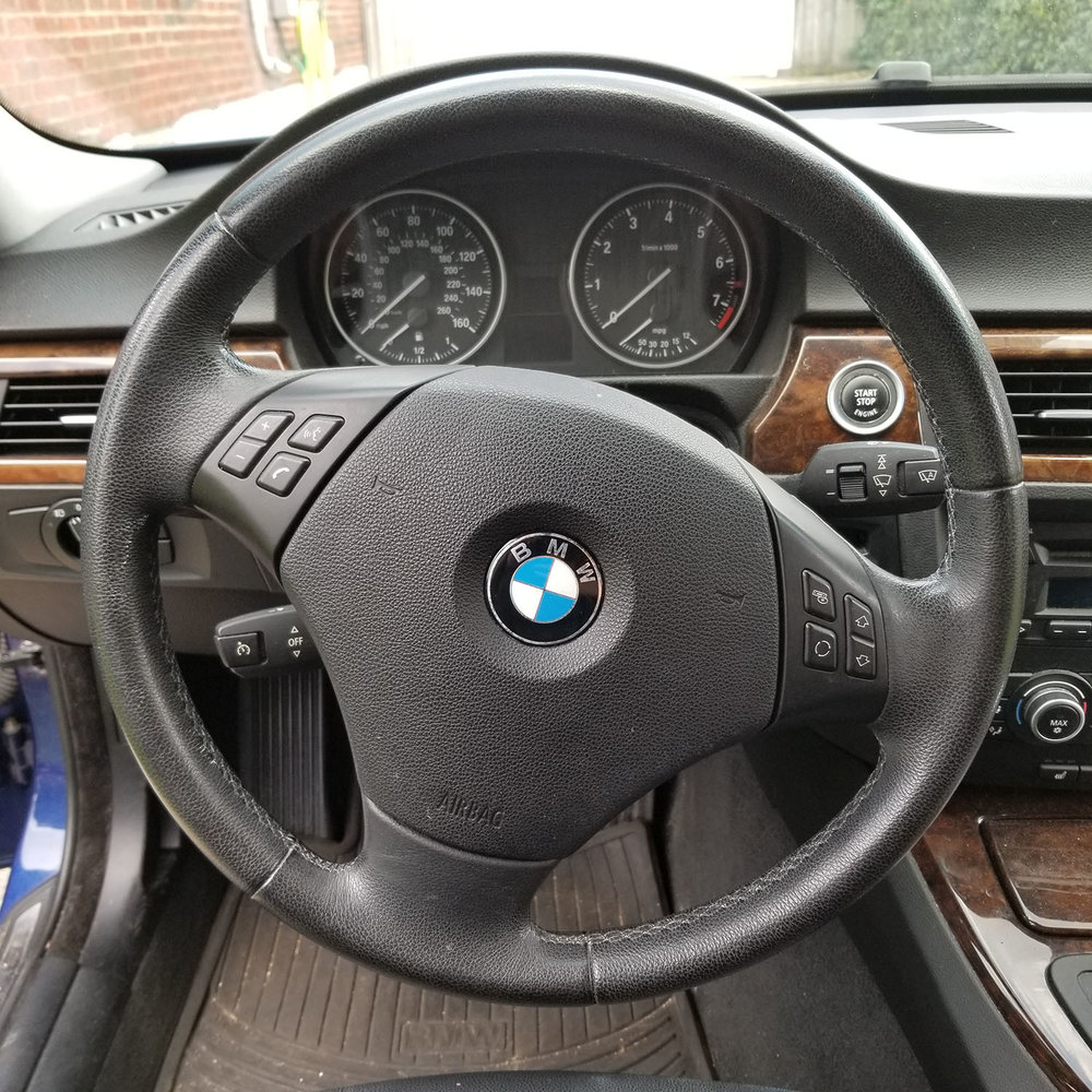 SteeringWheel_1Before.jpg