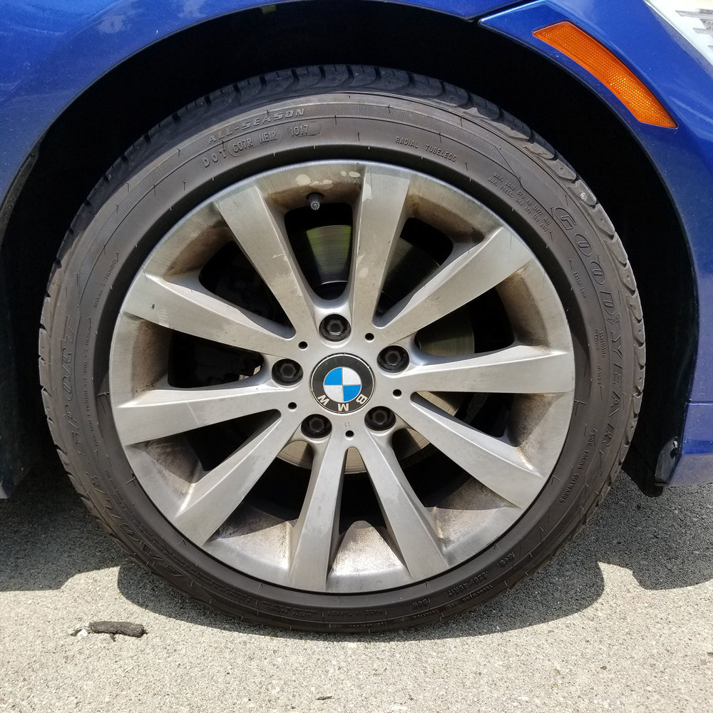 Wheel_1Before.jpg