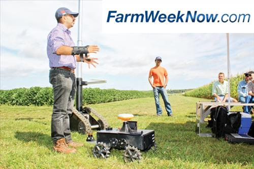 FarmWeekNow.com -