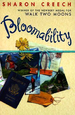 Bloomability.jpg
