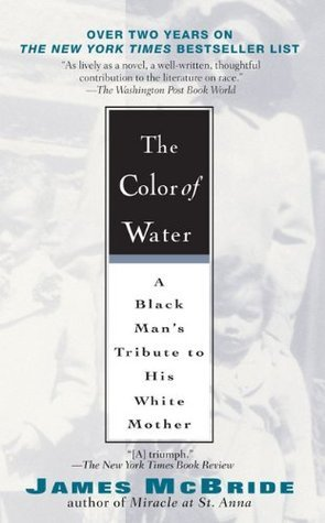 The Color of Water.jpg