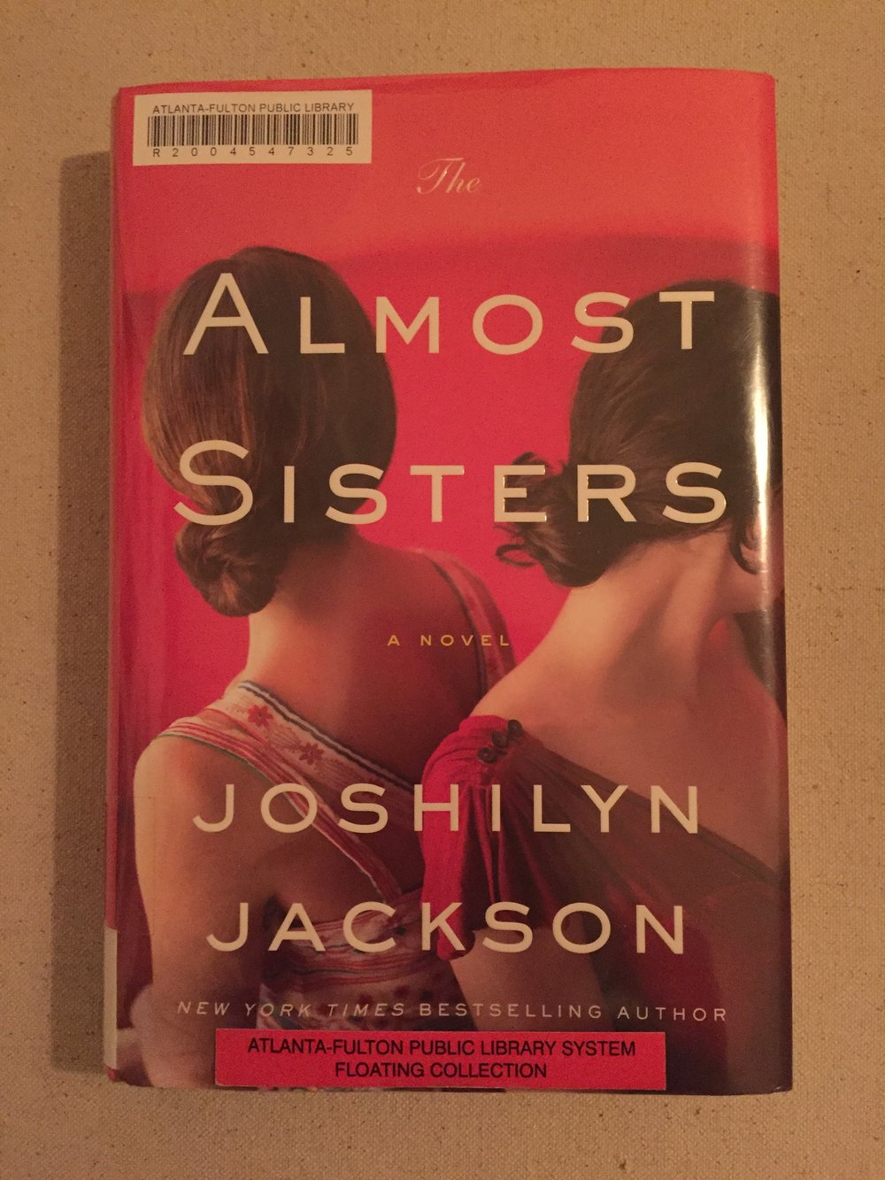 The Almost Sisters.jpeg