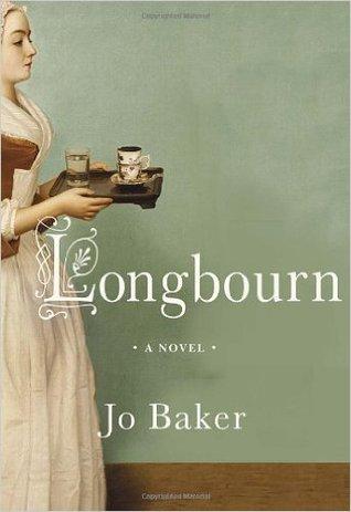 Longbourn.jpg