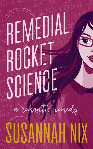 Remedial Rocket Science.jpg