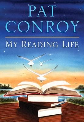 My Reading Life.jpg