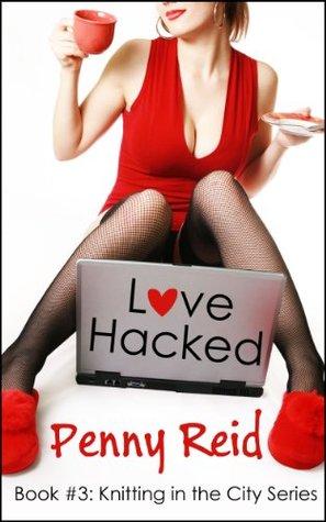 Love Hacked.jpg