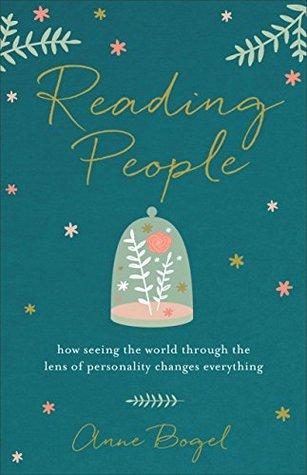 Reading People.jpg