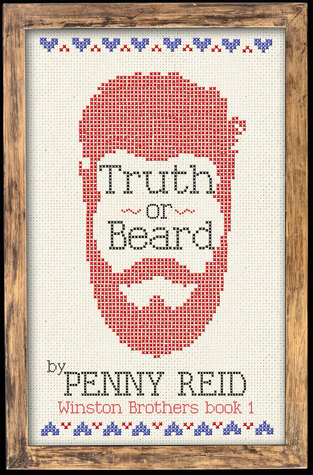 Truth or Beard.jpg