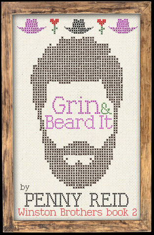 Grin & Beard It.jpg