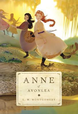 Anne of Avonlea.jpg