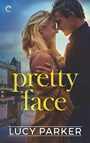 Pretty Face.jpg