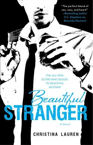 Beautiful Stranger.jpg