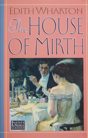 The House of MIrth.jpg