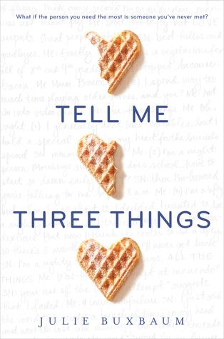 Tell Me Three Things.jpg