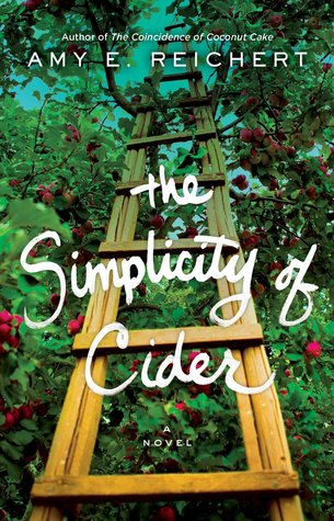 The Simplicity of Cider.jpg