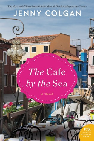 The Cafe by the Sea.jpg