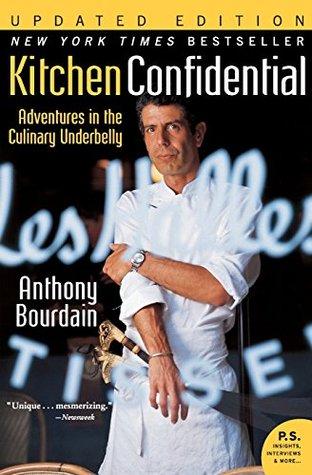 Kitchen Confidential.jpg