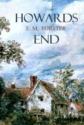 Howards End.jpg