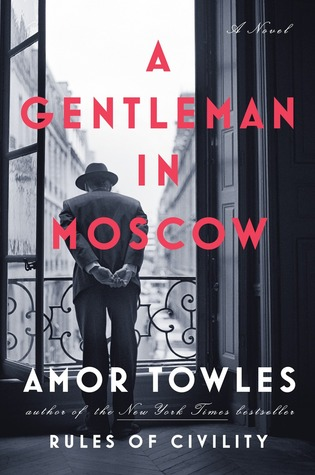 A Gentleman in Moscow.jpg