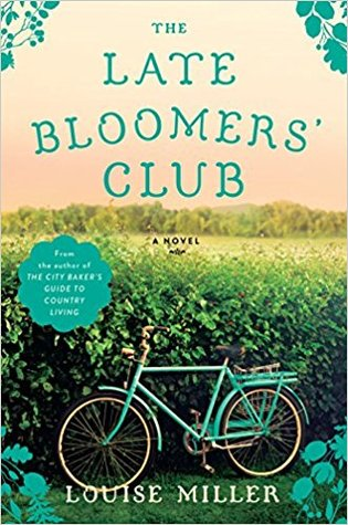 The Late Bloomers' Club.jpg