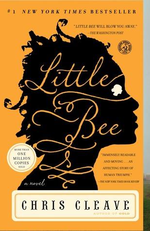 Little Bee.jpg