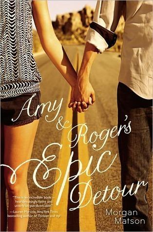 Amy & Roger's Epic Detour.jpg