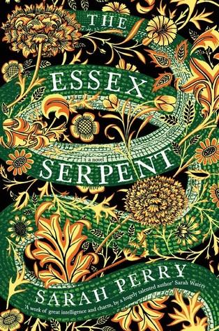 The Essex Serpent.jpg