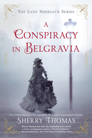 A Conspiracy in Belgravia.jpg