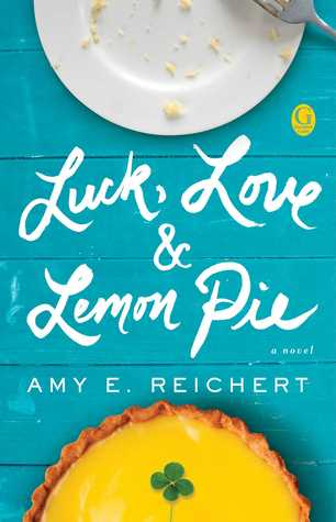 Luck, Love & Lemon Pie.jpg