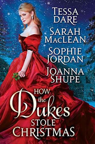 How the Dukes Stole Christmas.jpg