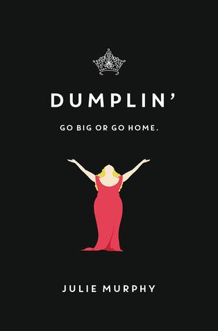 Dumplin'.jpg