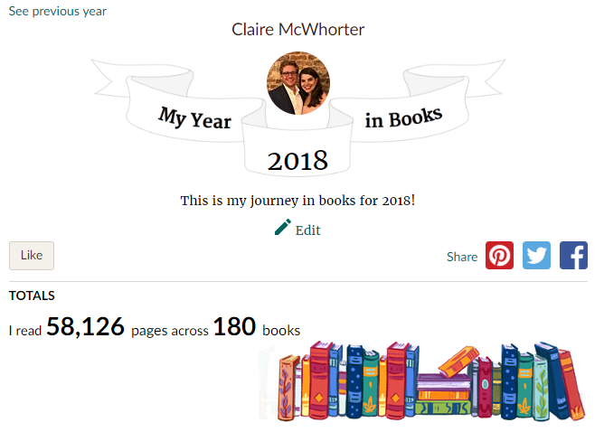2018 Year in Books.png