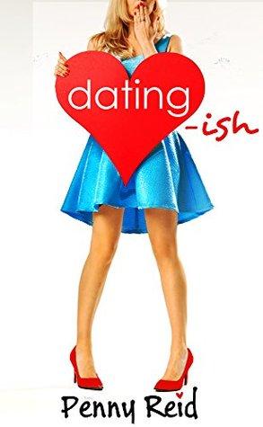 Dating-ish.jpg