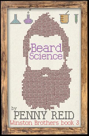 Beard Science.jpg