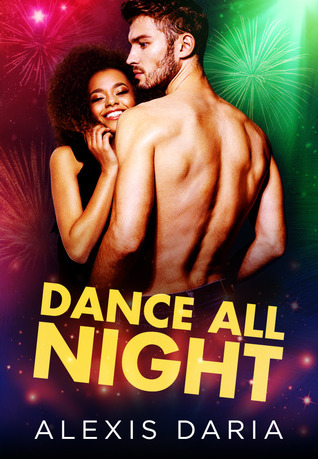 Dance All Night.jpg