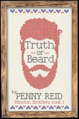 Truth or Beard.jpg